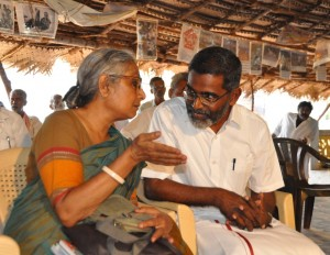 Aruna-and-Udayakumar2-300x232