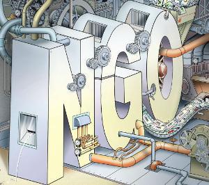 NGO-Graphic