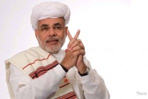 Narendra Modi at a historical juncture in world politics