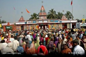 Weekly Hindu Persecution Digest: 8 September 2014 — 14 September 2014