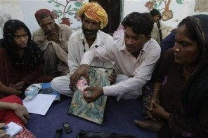 Weekly Hindu Persecution Digest: 15 September 2014 — 21 September 2014