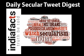 Secular Tweet Digest, 24 Oct 2014