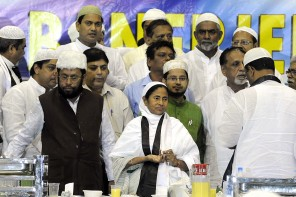West Bengal Becoming Jihadi Bengal under Didi