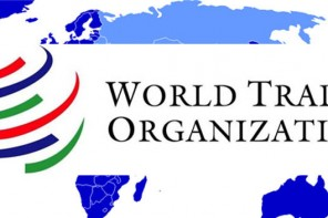 Kailash Satyarthi –Nobel Prize for advancing WTO's agenda
