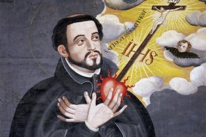 Victims of Francis Xavier oppose the public display of his corpse, demand return to France