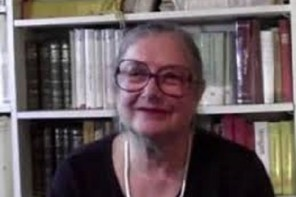 Wendy Doniger's ignorance of the Bhagavad Gita
