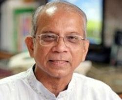 Father Cedric Prakash   IndiaFactsIndiaFacts