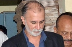 Times of India invites Tarun Tejpal, gets lacerated