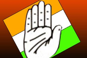 Congress now wants to be a Hindu party