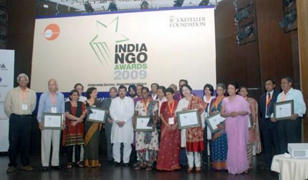 ford foundation Archives   IndiaFactsIndiaFacts