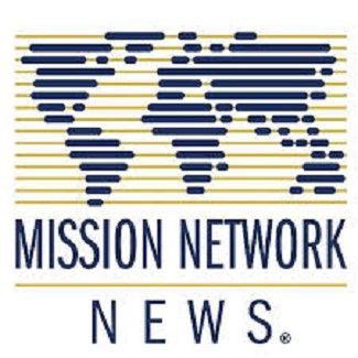 Mission News network