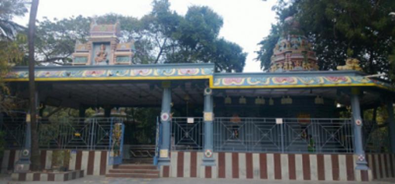 Essay on delhi in sanskrit