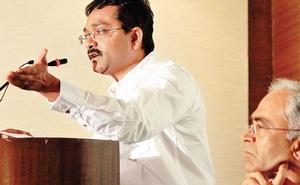 Sandeep-Balakrishna
