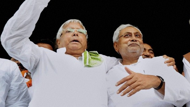 Lalu-Nitish2PTI