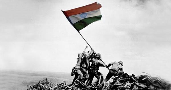 india-history_660_010313083836