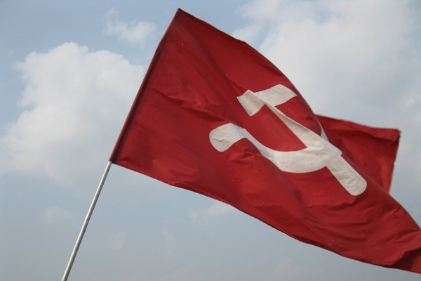 flag cpm