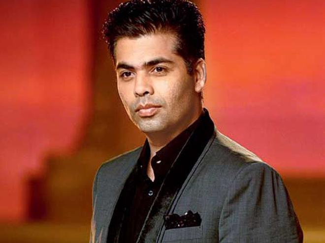karan johar kimdirkaran johar films, karan johar wife, karan johar twitter, karan johar mp3, karan johar vk, karan johar book, karan johar wiki, karan johar movies, karan johar show, karan johar father, karan johar ranveer singh, karan johar tv shows, karan johar kimdir, karan johar book pdf, karan johar katrina kaif, karan johar net worth 2016, karan johar wedding, karan johar amazon, karan johar brother, karan johar bio