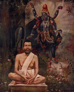 ramakrishna-kali-poster