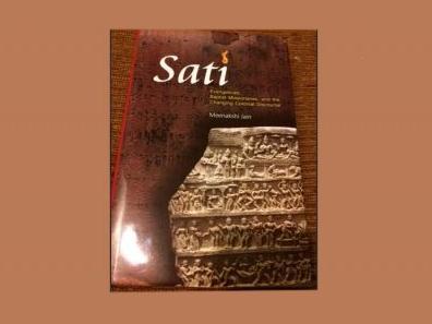 sati-image22