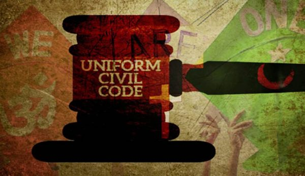 uniform-civil-code