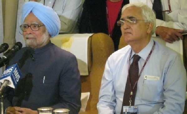 khurshid mms