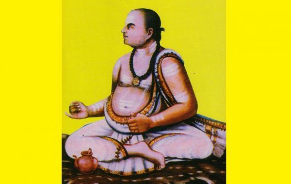 Sridhar Ayyaval