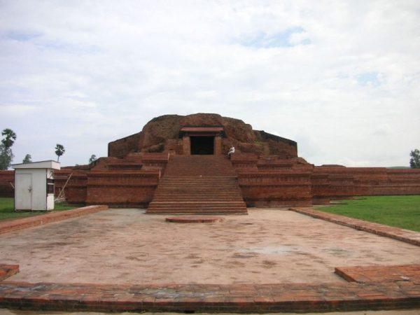 Takshashila