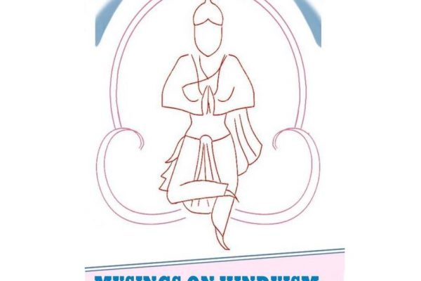 musings-on-hinduism