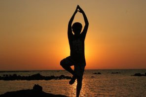 History of Asana and Exercise in India