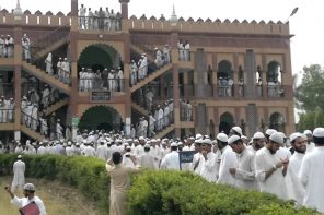 Threat of the fanatic fatwas looming large in the Indian Muslim community