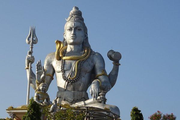 Vedic Origins of Yoga