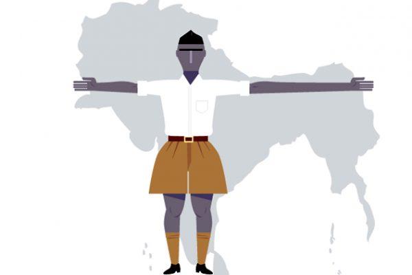 Intellectual Battle Hindu Survival Response Ashok Chowgule