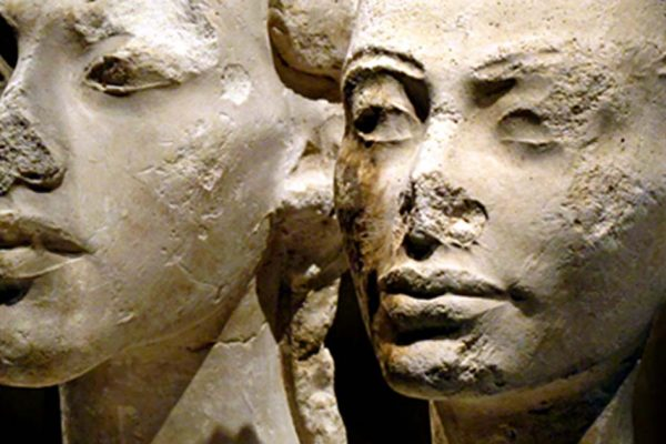 The Practice of Nose-Cutting in the Ancient World