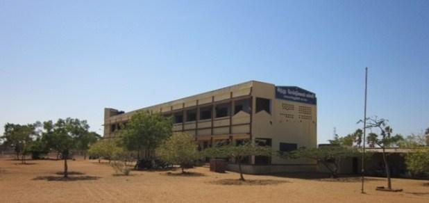 Indic Activists appeal funds school Tirunelvelli Tamil Nadu - 11
