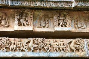 Sources of Hindu Dharma