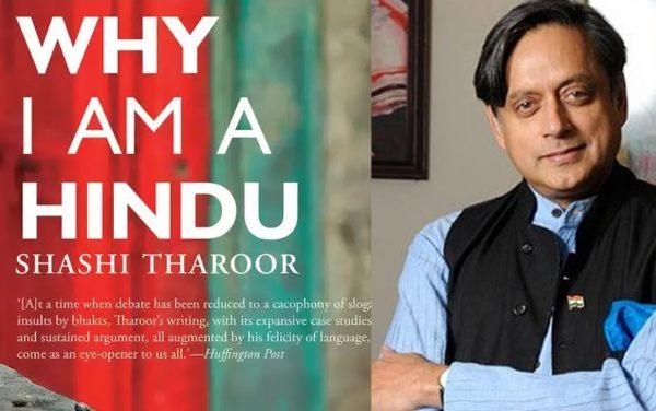 Hinduism vs Hindutva debate_ Some thoughts Shashi Tharoor Hindu