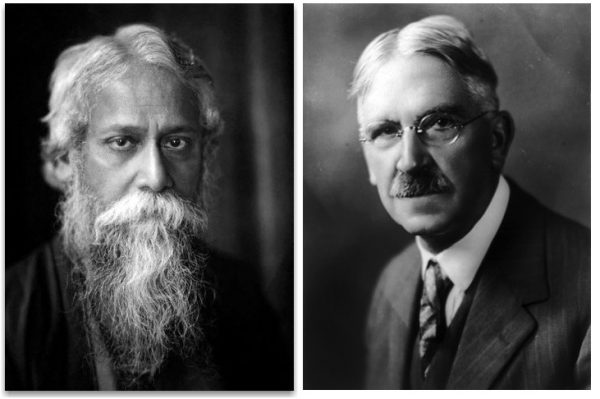 Pragmatic Poets- John Dewey & Rabindranath Tagore - Featured.jpg