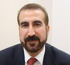 Yazidi Mirza Ismail
