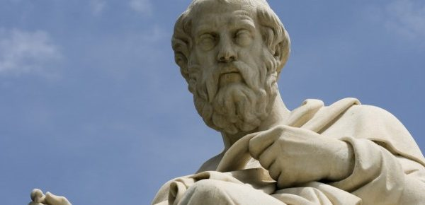 Plato and Early Upanishads Athens Academy