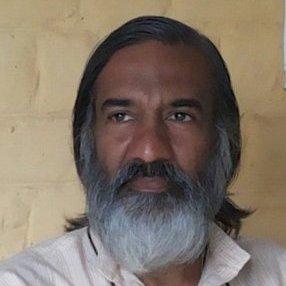Raghu Ananthanarayana Ritambhara
