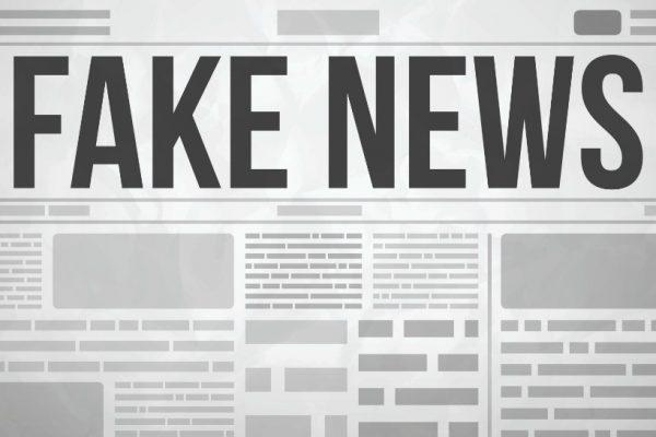 Fake News जाली, विकृत समाचारों की समस्या