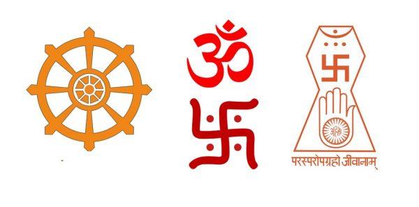 Hinduism Dharmism