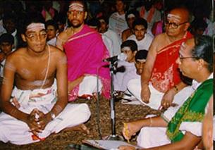 Svādhyāya-6 02 Oral