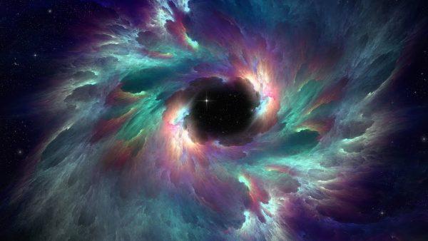 Abhasa Yoga Vashista Nebula