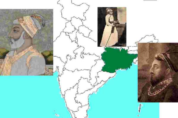 On the idea of United Bengal under Islam Medieval Bengal