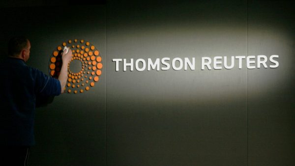 Why Britain is the most unsafe country for India Thomson Reuters