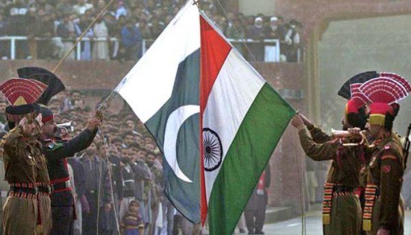 भारतात अतिरेकी किती आहेत आणि पाकिस्तानात किती आहेत