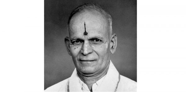 Garani Timmanacharya 3
