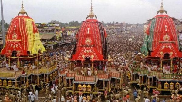 Agony Ecstacy Hindu sri_jagannath_temple_0