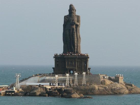 Svadhyaya kanyakumari Thiruvallur